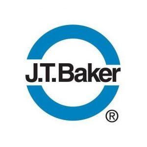 ACIDO NITRICO INSTRA 2.5 LT – JT BAKER
