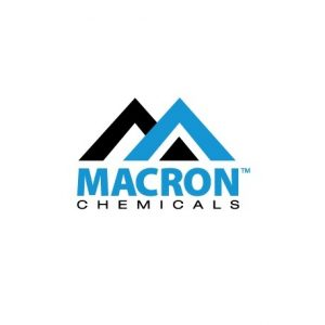 ACIDO NITRICO AR ACS 2.5 LTS – MACRON